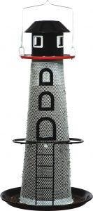 lighthouse feeder