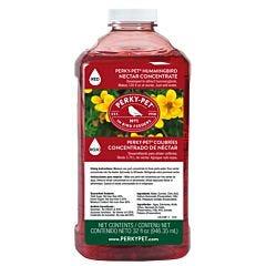 Perky-Pet® Red Hummingbird Nectar Concentrate 32 fl oz