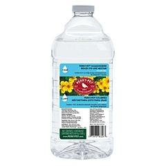 Perky-Pet® Ready-To-Use Clear Hummingbird Nectar