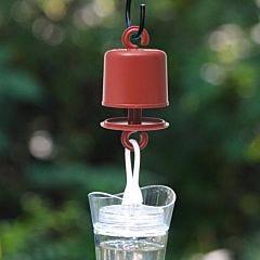 Perky-Pet® AntGuard® for Hummingbird Feeders