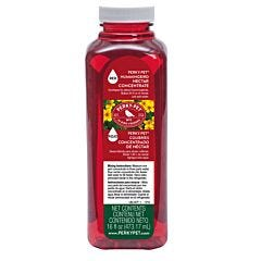 Perky-Pet® Red Hummingbird Nectar Concentrate 16 fl oz