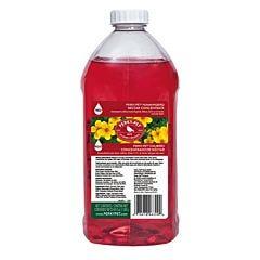 Perky-Pet® Red Hummingbird Nectar Concentrate 64 fl oz