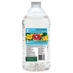 Perky-Pet® Clear Hummingbird Nectar Concentrate 64 fl oz