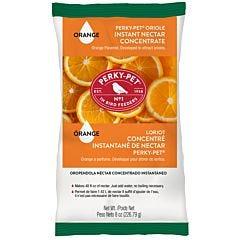 Perky-Pet® Instant Oriole Nectar 8 oz
