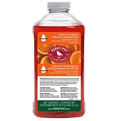 Perky-Pet® Oriole Nectar Concentrate 32 fl oz